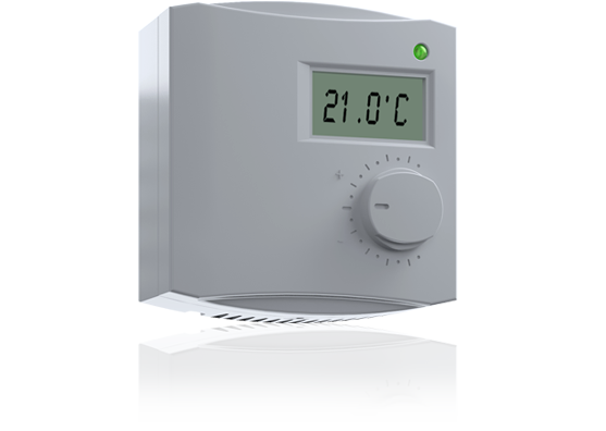 ECOT Climecon